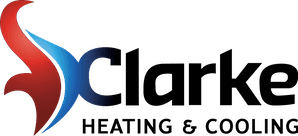 Clarke Heating and Cooling